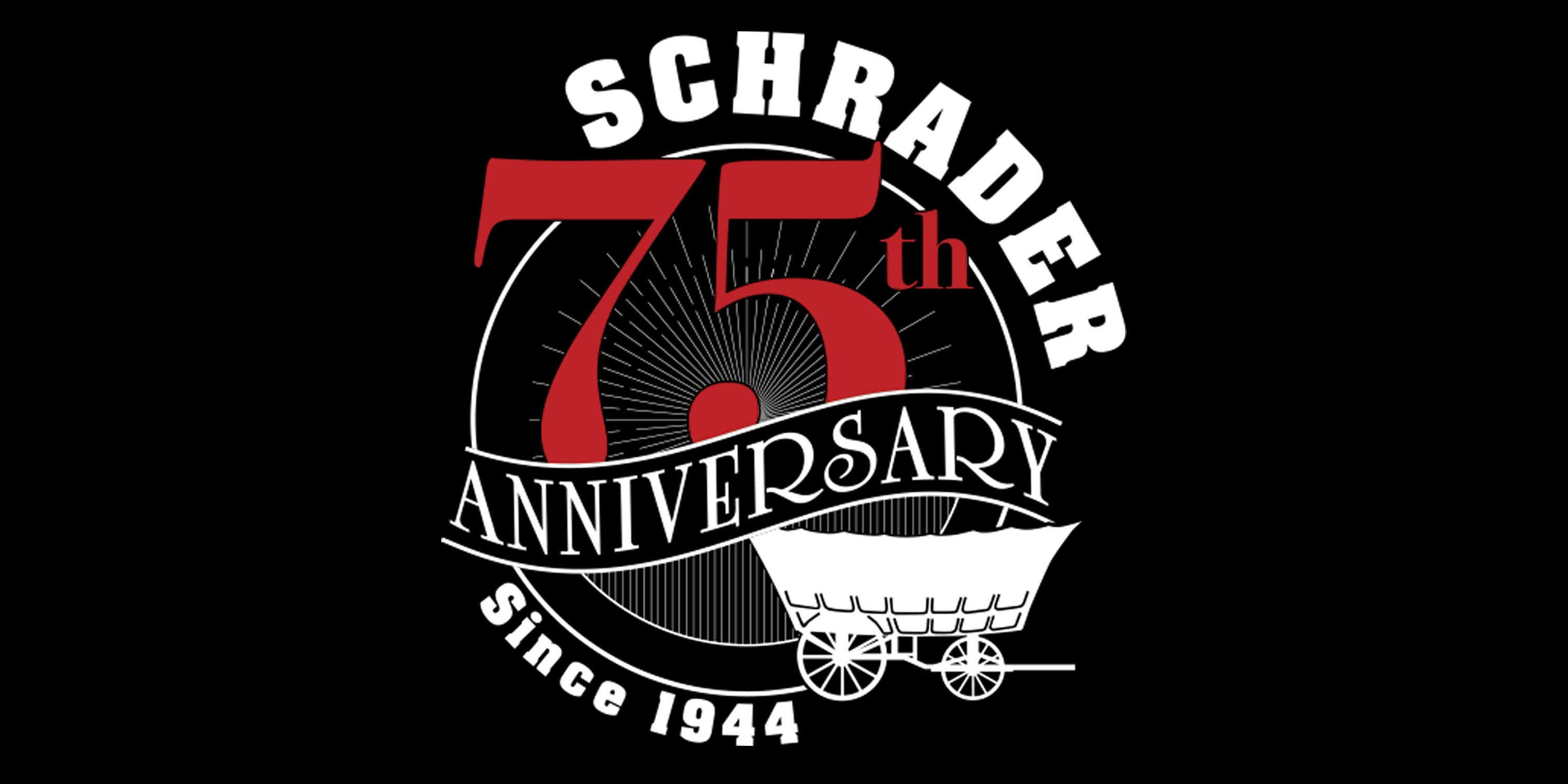 Celebrating our 75th Anniversary in 2019
